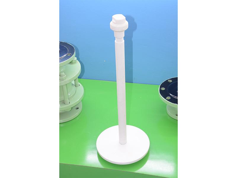 吉林四氟喷淋球-泰州哪里有卖划算的四氟喷淋球
