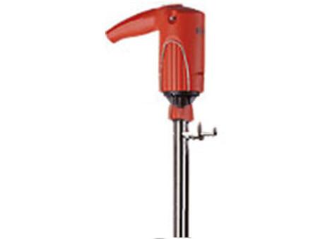 FLUX手提桶泵厂家批发|广州达辉机械优良的FLUX手提桶泵