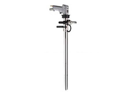 广东FLUX低粘度泵口碑好-质量好的FLUX低粘度泵批发价格