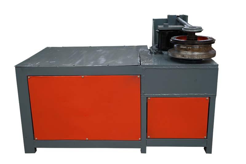 划算的100型数控液压全自动弯管机,云鼎机械100型数控液压全自动弯管机多少钱