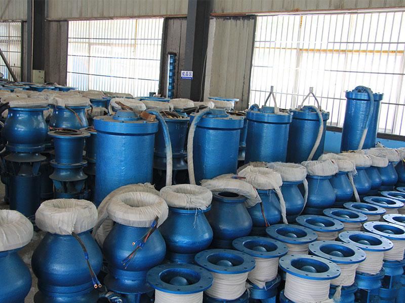 混流潜水泵价位|使用方便的混流潜水泵在哪买