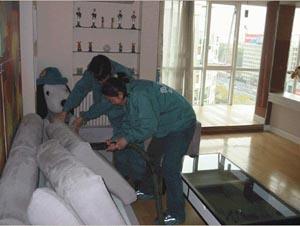 清洗保潔_選揚州大眾搬家清洗有限公司就對了|揚州保潔公司哪家好?