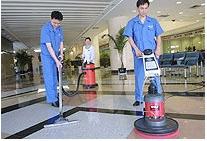 扬州哪家清洗保洁公司专业|搬家起重公司