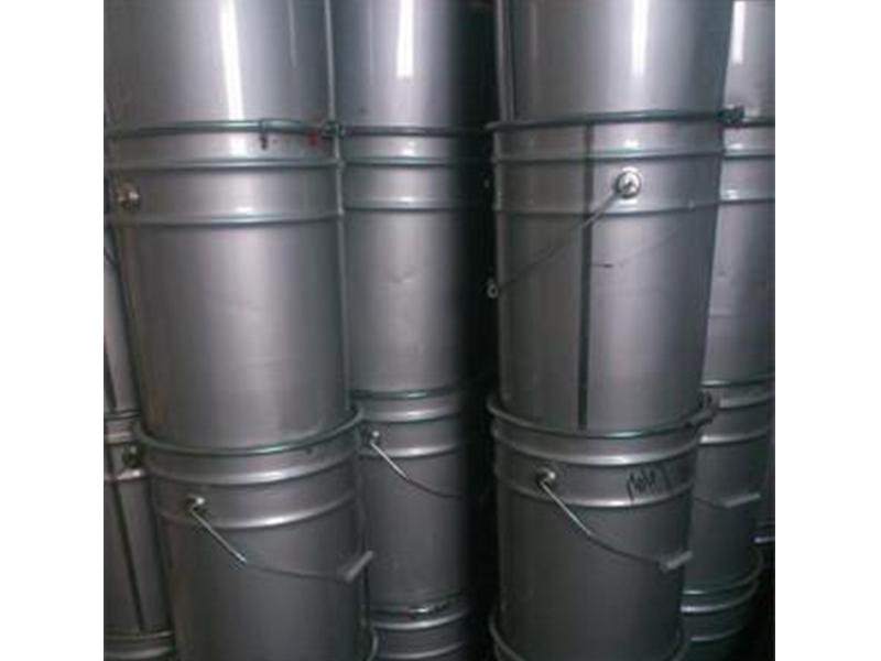 中山实惠的强闪型铝银浆【厂家直销】 铝银浆