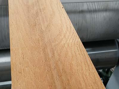 性价比高的木板压纹机供应信息-抛售木板压纹机