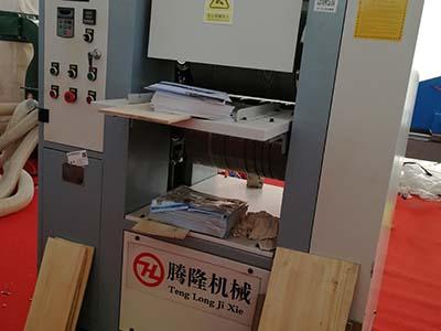 想买质量良好的木板压纹机,就来徐州腾隆机械,木板压纹机价位