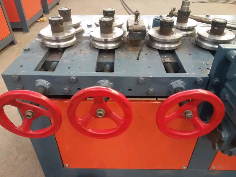 液压数控钢管弯圆机供应|倾销数控弯圆机|质量好的弯圆机