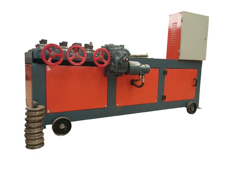 全国直销各种类型的弯管机|河南电动弯圆机专业供应