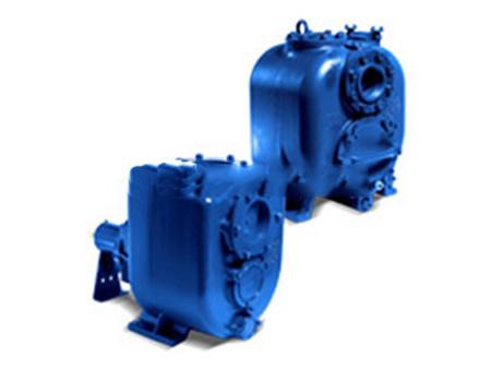 广州离心泵-广州达辉机械价格划算的DIN 24255端吸式离心泵出售