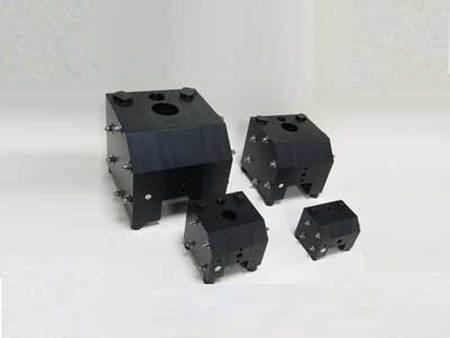 售卖离心泵-广东耐用的ALMATEC隔膜泵CX系列哪里有供应