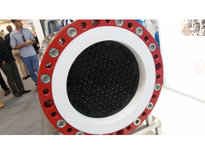 上海碳化硅设备-泰州专业的碳化硅设备批售