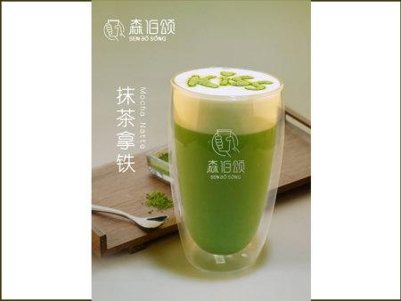 浙江有保障的奶茶代理公司推薦|奶茶代理信息