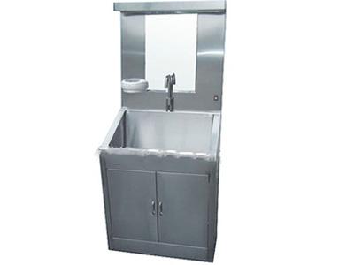 安徽不銹鋼洗手池批發-江蘇不銹鋼洗手池專業供應