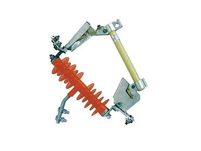 户外高压跌落式熔断器价格如何-购买好用的户外高压跌落式熔断器优选巨沈电气