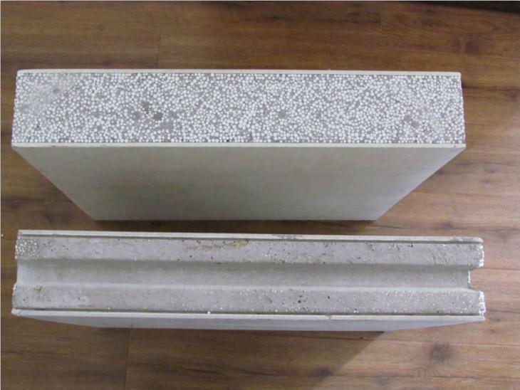 兰州轻质隔墙板|供应甘肃价格合理的轻质隔墙板