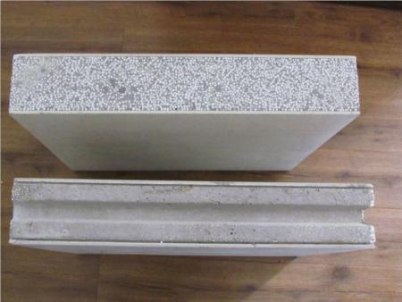 甘肅水泥輕質隔墻板?施工注意事項你知道嗎?