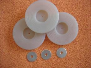 湖南艺丰专业生产热熔垫片 厂家直销 批发价格
