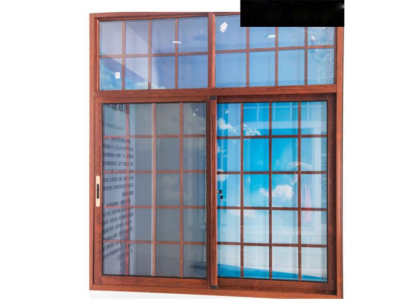 欧德莱门窗推拉窗您的品质之选_广东推拉窗供应