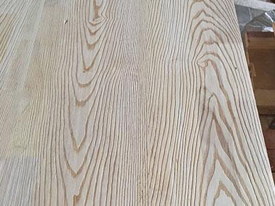 木纹压花机制造 徐州品牌好的压花机哪家有