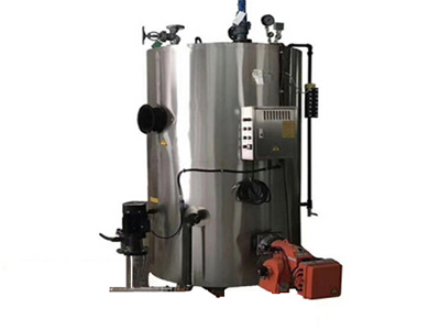 批售柴油锅炉-哪里能买到好用的小型柴油锅炉