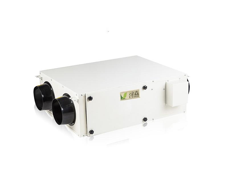 静音型送风机供应商-浙江划算的静音送风机