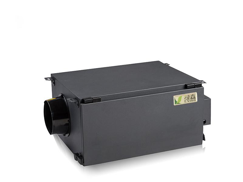 电子净化箱多少钱-专业的除霾静化箱供应商