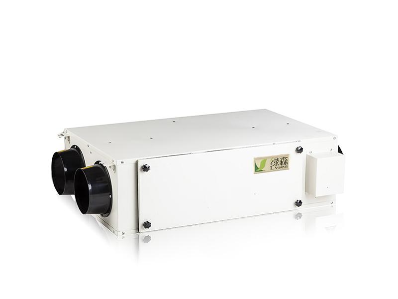 全热交换器厂商代理-销量好的全热交换器价格行情