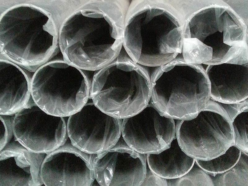 不锈钢精密无缝管_供应不锈钢无缝管_您的品质之选