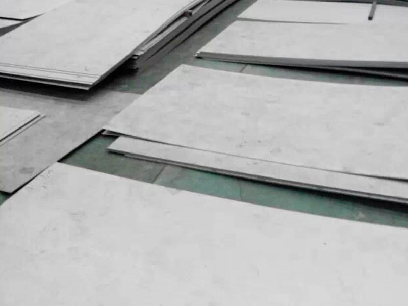 福建工業板|哪兒能買到銷量好的不銹鋼工業板呢