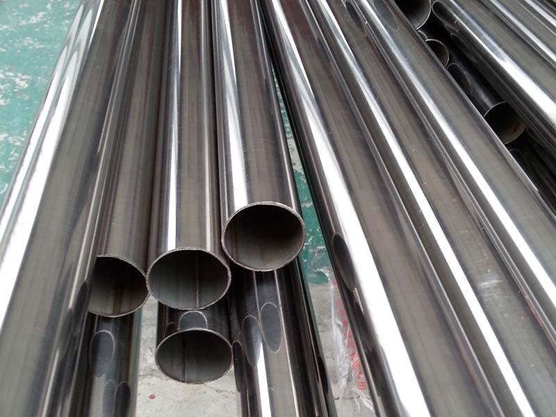 304不锈钢管批发,不锈钢圆管,超厚不锈钢管