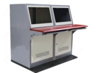 知名的操作台供应商_远泰包装机械 监控操作台价格