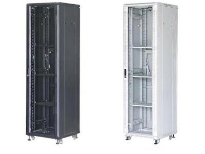网络机柜厂商代理|河北物超所值的网络机柜供应