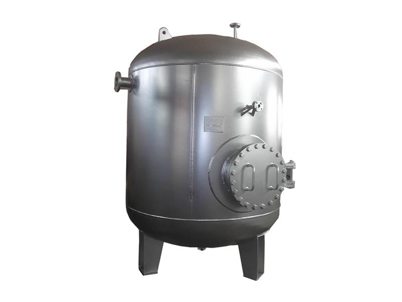 广州压力容器选泉祥环保_价格优惠――广西压力容器定做