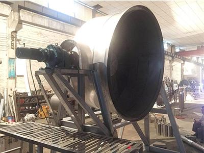 蒸煮锅厂家_佛山哪里有卖质量硬的蒸煮锅