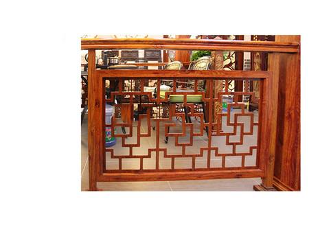 安徽栏杆|广州可信的栏杆设计公司