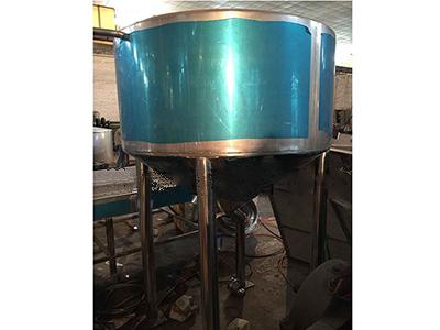 厂家直供潜信达_广东销量好的泡米桶供应