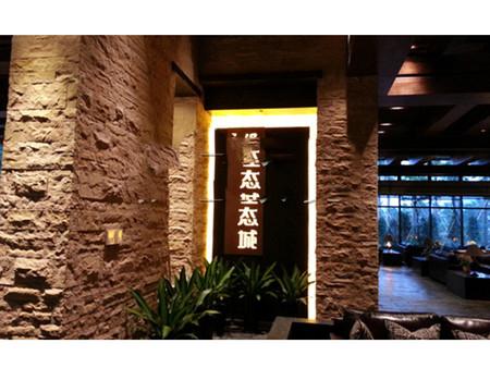 中国商业设计-优良的商业广场设计哪家提供
