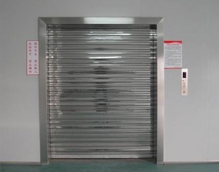 郑州专业的河南货梯供应商