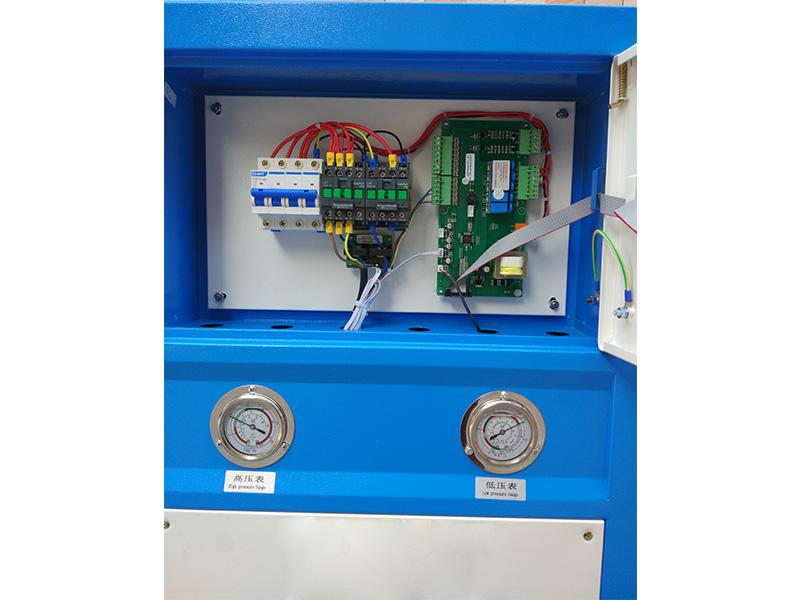 批售水冷式冷水机-苏州水冷式冷水机厂家直销