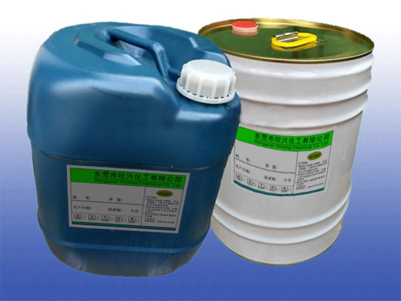 上海環保洗板水哪里買-東莞哪里買質量好的環保洗板水
