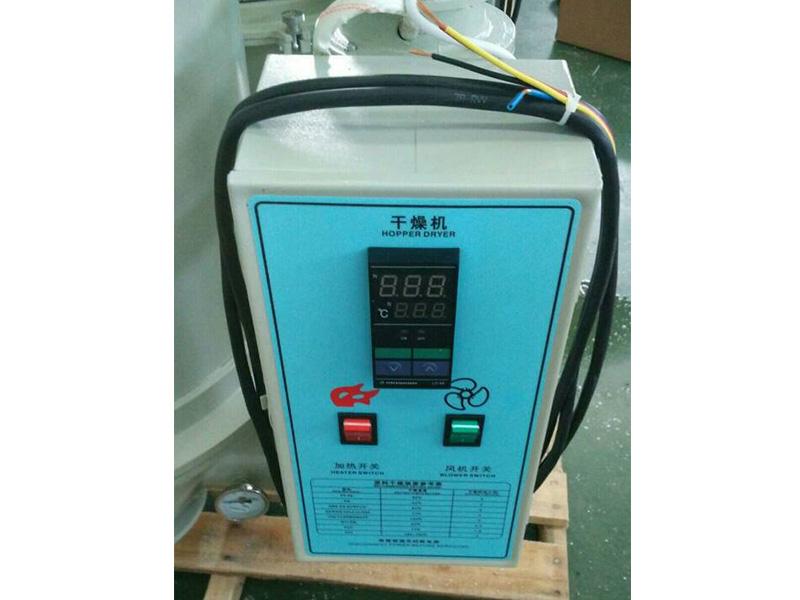 塑料干燥机——扬胜机械提供有品质的塑料干燥机