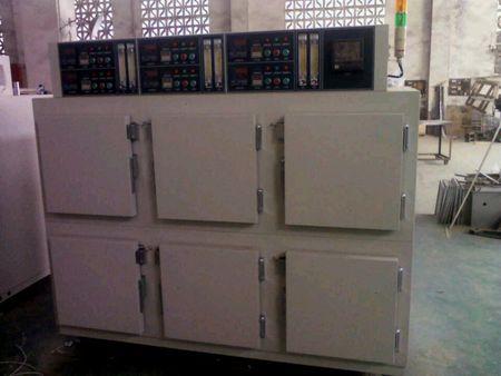 潔凈烘箱供應廠商-優良的潔凈烘箱報價
