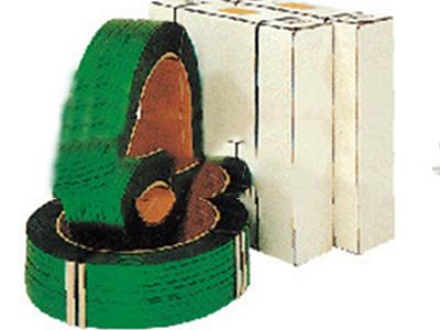 机用打包带价格_高性价比的PP打包带产品信息