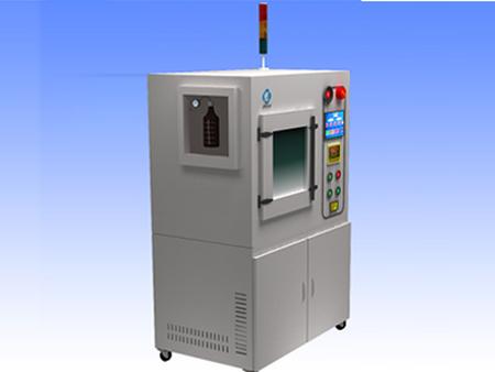 黄光区烘烤制程设备