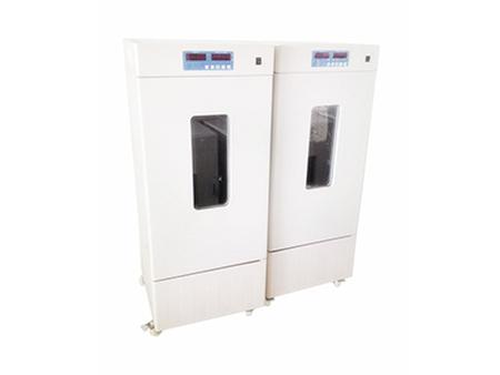 可靠性实验设备价格-销量好的可靠性实验设备厂家