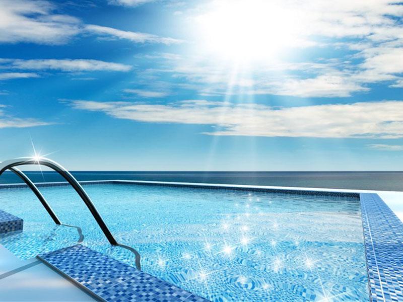 泳池水处理-青岛泳池水处理-山东泳池水处理