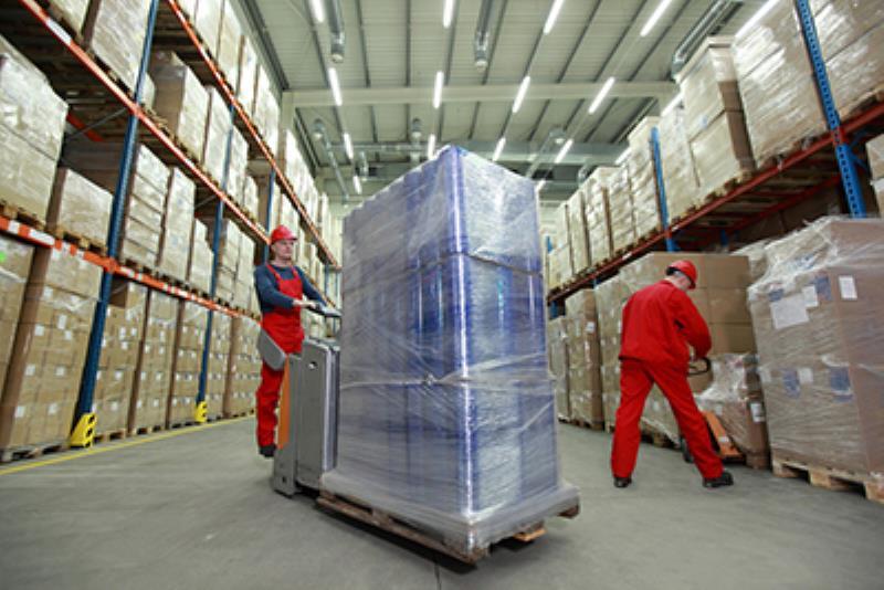 驻马店到丹麦国际物流,如何选择好的国际快递服务商