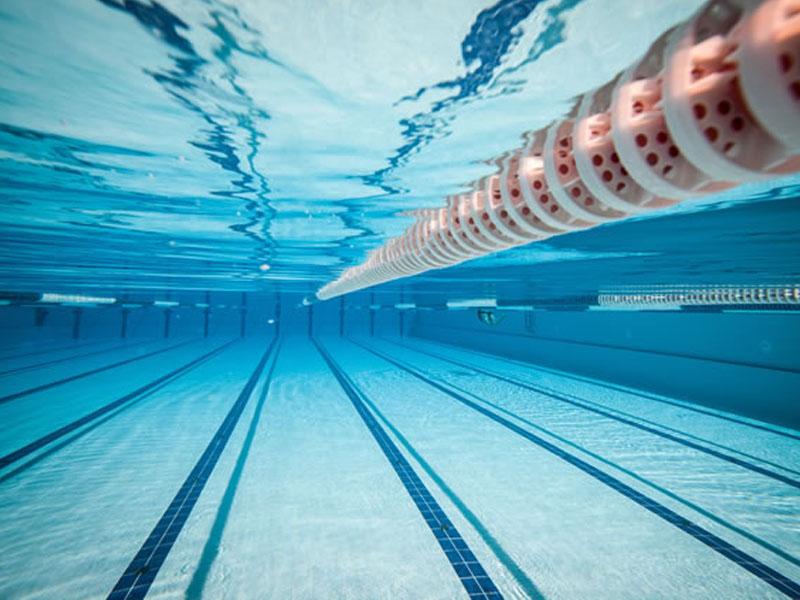 济南泳池建造-滨州泳池建造-潍坊泳池建造价格