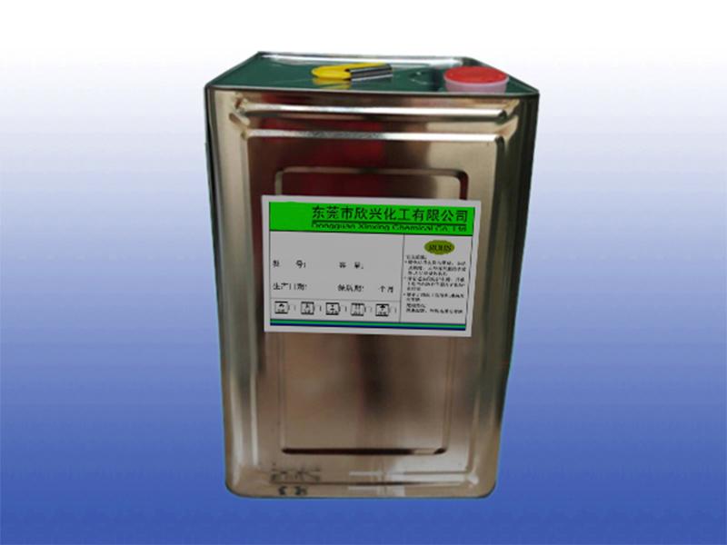 木板脱膜剂报价-好用的混凝土脱膜剂尽在欣兴化工