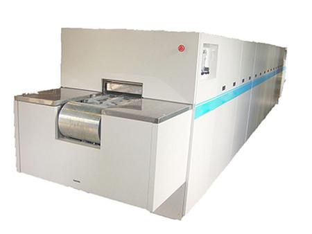 无氧烤箱品牌_合肥品牌好的热处理设备价格
